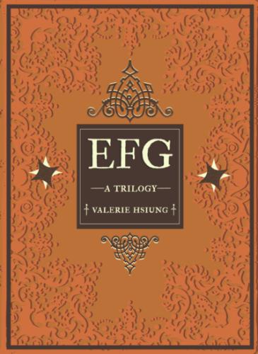 EFG-400x547.png