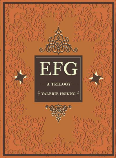 EFG-400x547